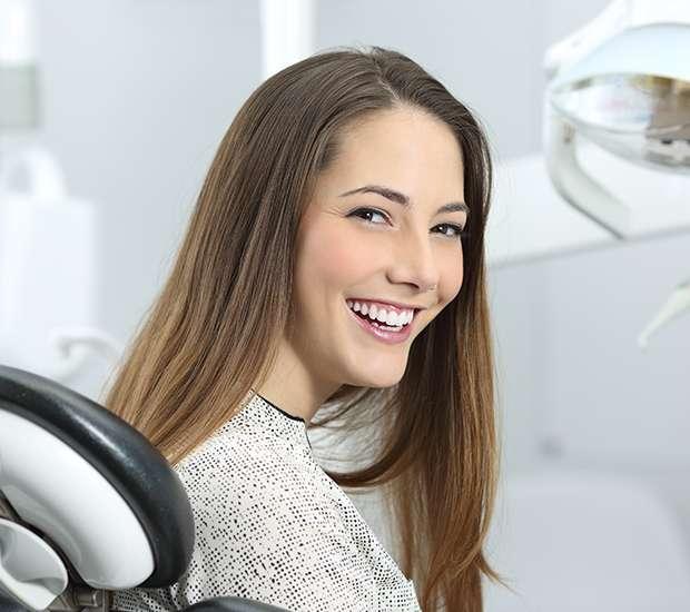 Bellflower Cosmetic Dental Care