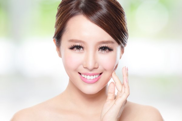 Beauty Solutions Offered By A Cosmetic Dentist Near Bellflower
