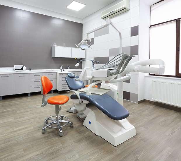 Bellflower Dental Center