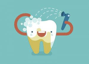 Tips For Preventing Dental Caries From Your Bellflower Dental Office