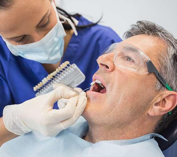 Bellflower Dental Cosmetics