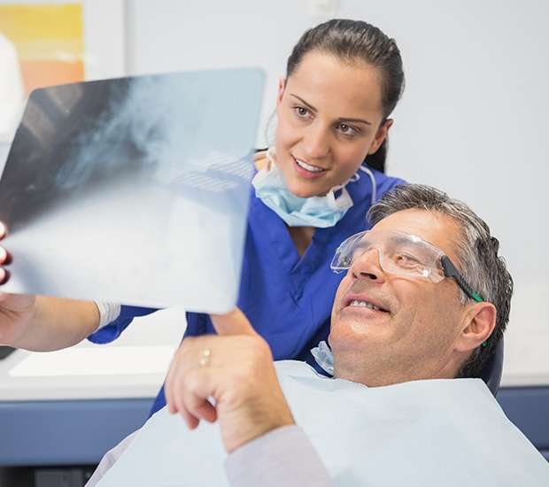 Bellflower Dental Implant Surgery