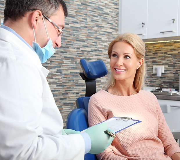 Bellflower Questions to Ask at Your Dental Implants Consultation