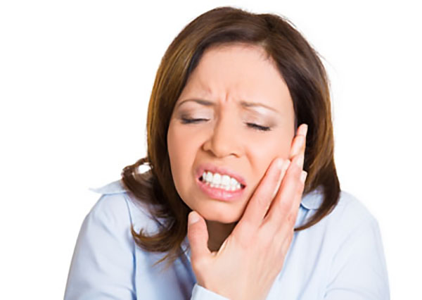 emergency dentistry and the Coronavirus (COVID-19) Disease Bellflower, CA