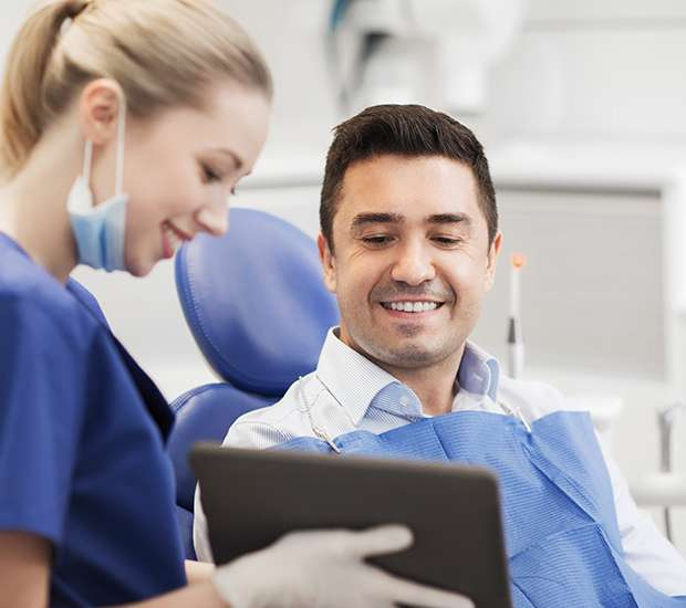 Bellflower General Dentistry Services