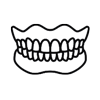Bellflower, CA Denture Services