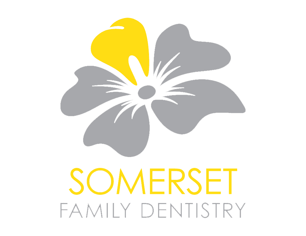 Visit Somerset Family Dentistry