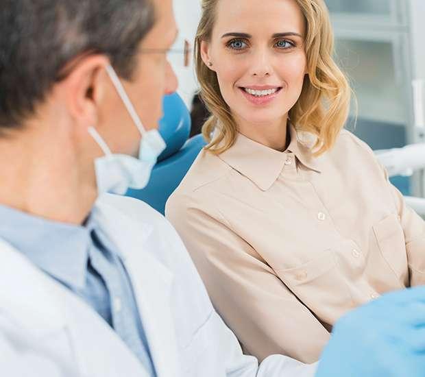 Bellflower Routine Dental Care