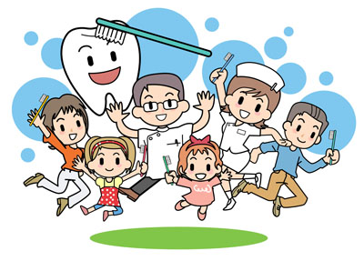 Preventive Dental Care &#    ; Tobacco Use Counseling