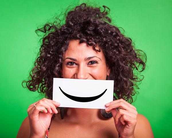 smile makeover Bellflower, CA