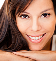 Cosmetic Dental Services Bellflower, CA