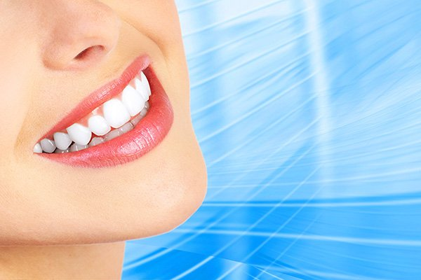 Teeth Whitening Bellflower, CA