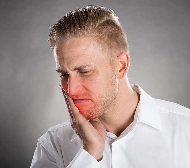 Bellflower When a Situation Calls for an Emergency Dental Surgery